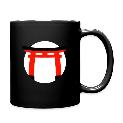 TORII - Mug uni