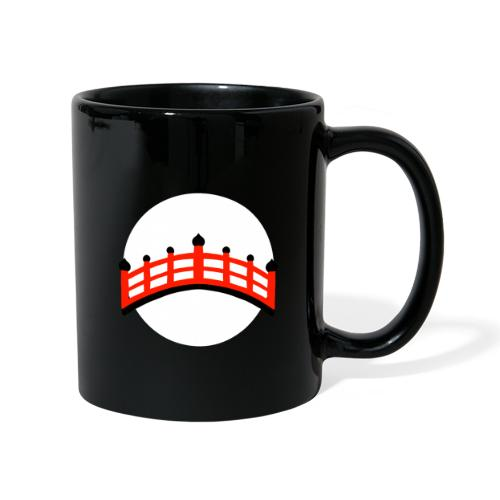HASHI - Mug uni