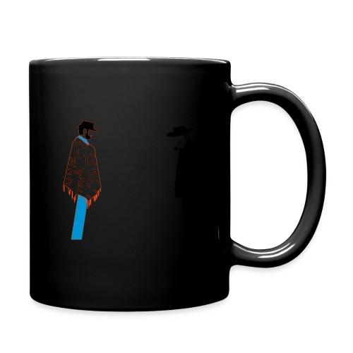 Bad - Mug uni