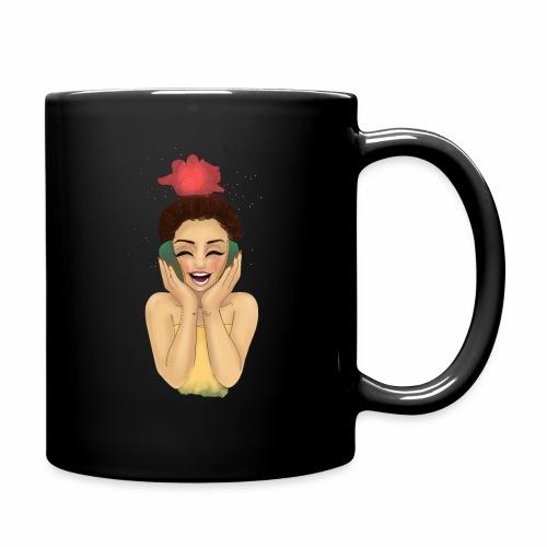 I love fruits - Mug uni