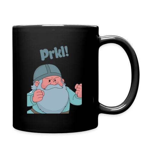 Mr.Prkl - Full Colour Mug