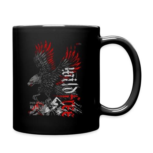 WILDFREE | EAGLE - Tasse einfarbig