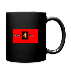 Merch - Tasse en couleur