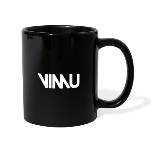 VIMU - Tasse einfarbig