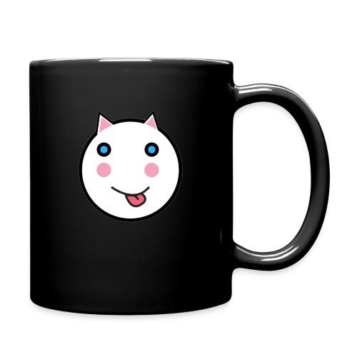 Alf Cat | Alf Da Cat - Full Colour Mug