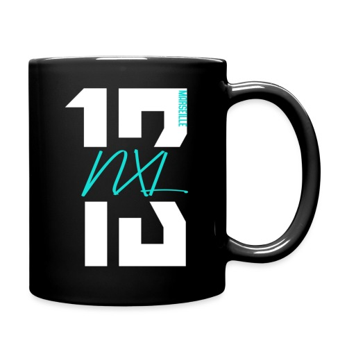 NXL13 - Mug uni