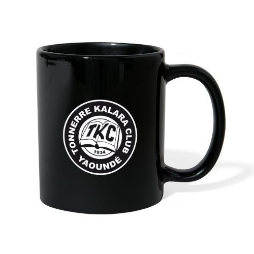 TKC Original - Mug uni