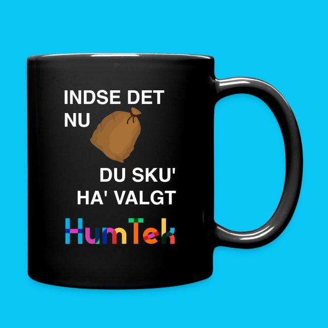 HumTek