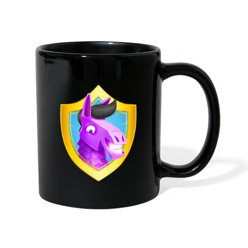 Emblème Suntted - Mug uni