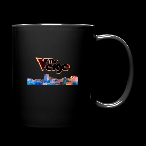 The Verge Gob. - Mug uni