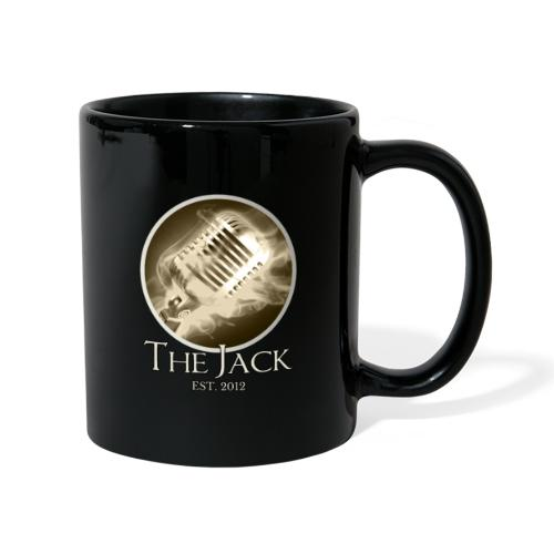 The Jack - Mok uni
