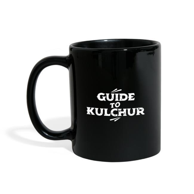 GtK Kulchur Vulchur