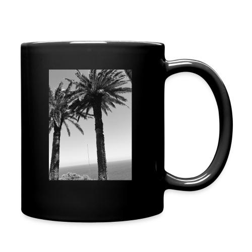 arbre - Mug uni