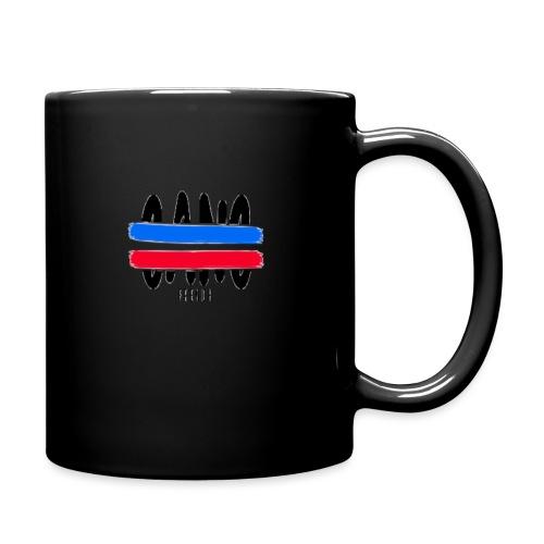 Gang France - Mug uni