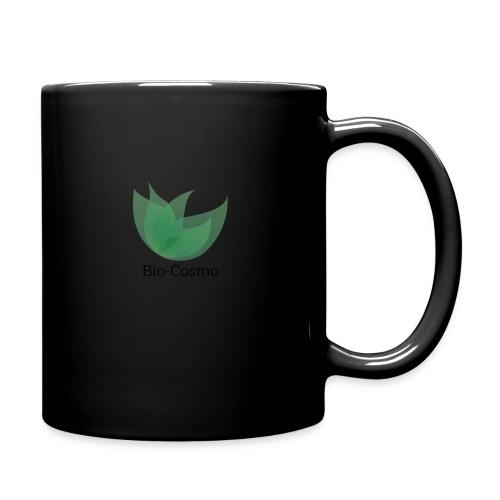 Bio-Cosmo - Mug uni