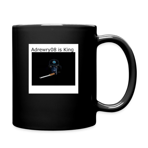 Archie Is Gay - Full Colour Mug