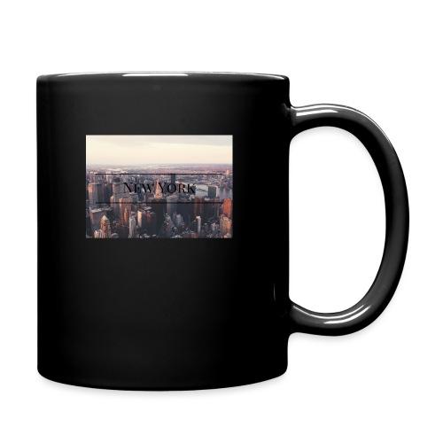 spreadshirt - Mug uni