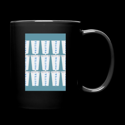 Untitled design 2 - Full Colour Mug