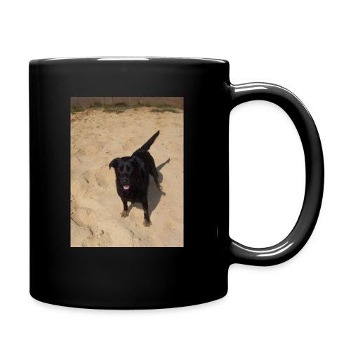 Sandpfoten - Full Colour Mug