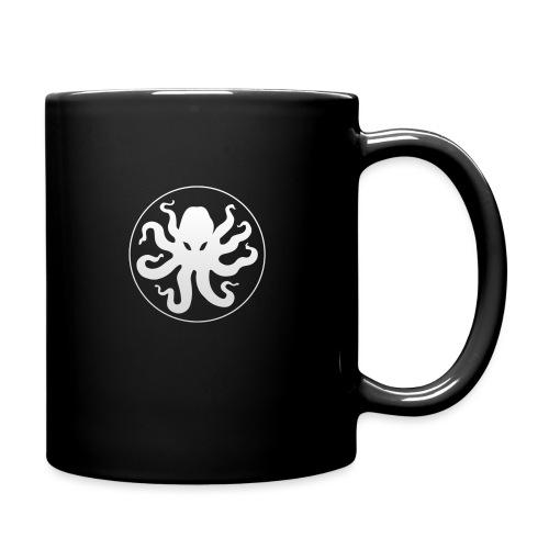 SPECTRE TVT original - Mug uni