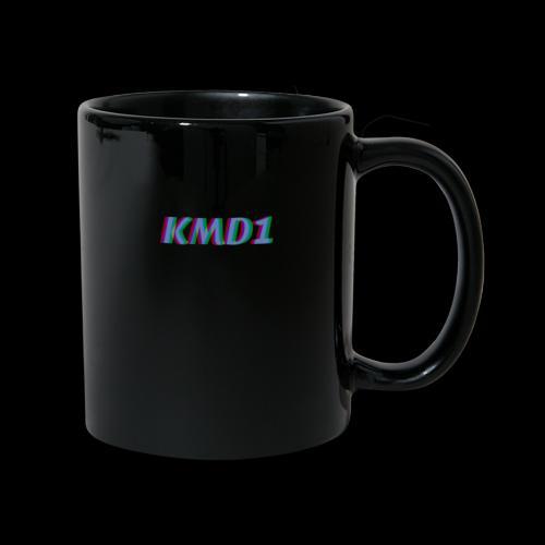 SYKO TRANS - Full Colour Mug