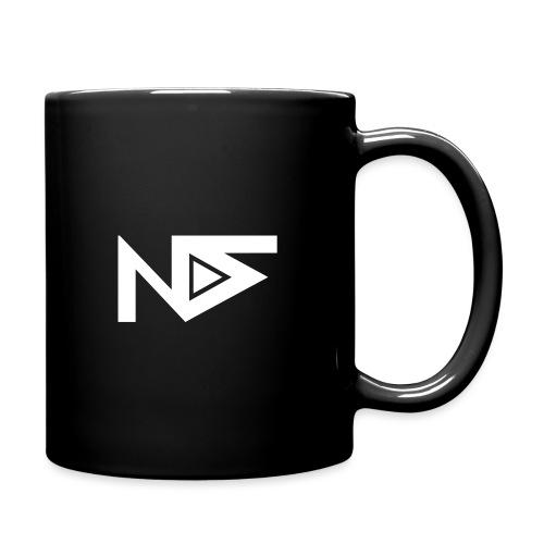 FNS logo - Mok uni