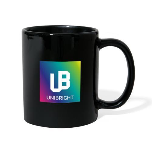 UB Colored - Full Colour Mug