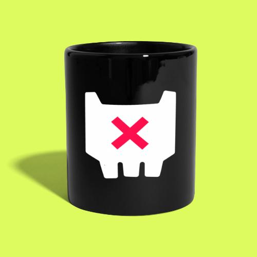 PNKX - Full Colour Mug