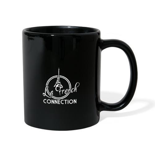 LA FRENCH CONNECTION - Mug uni