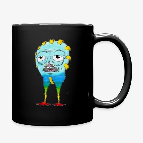 Ubru - Mug uni