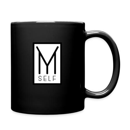 My Self - Mug uni