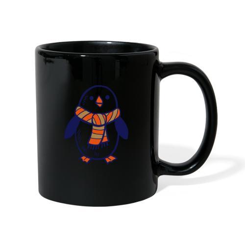 ۞ - Mug uni