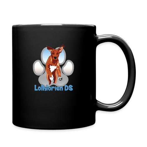 Lothlorien - Full Colour Mug