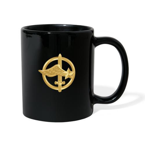 coylogo png - Mug uni