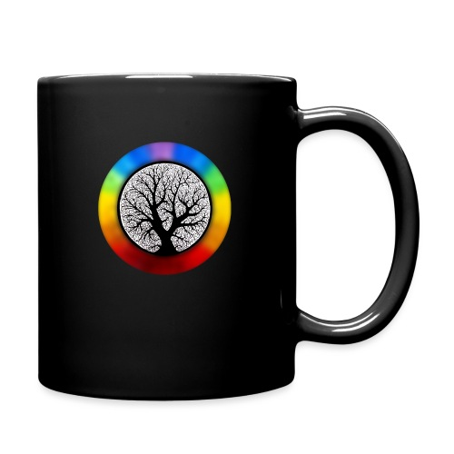 tree of life png - Mok uni