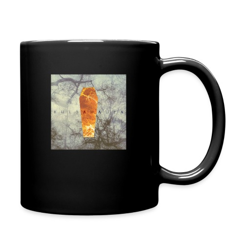 Kultahauta - Full Colour Mug