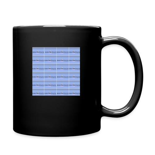 i phone case jpg - Full Colour Mug