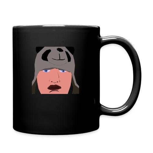 HUB PANDA - Mug uni