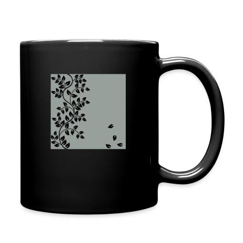 onboarding - Full Colour Mug