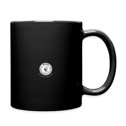 vhk-ny-logo-pos - Enfärgad mugg