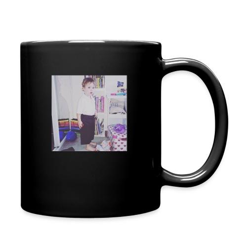 IMG 0943 - Full Colour Mug