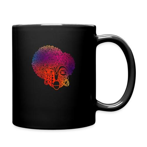 Remii - Full Colour Mug