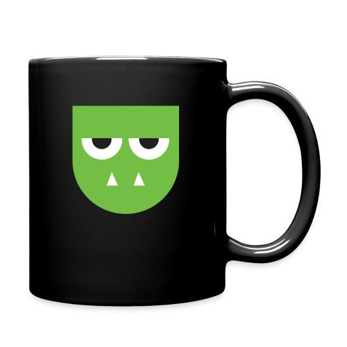 Troldehær - Full Colour Mug
