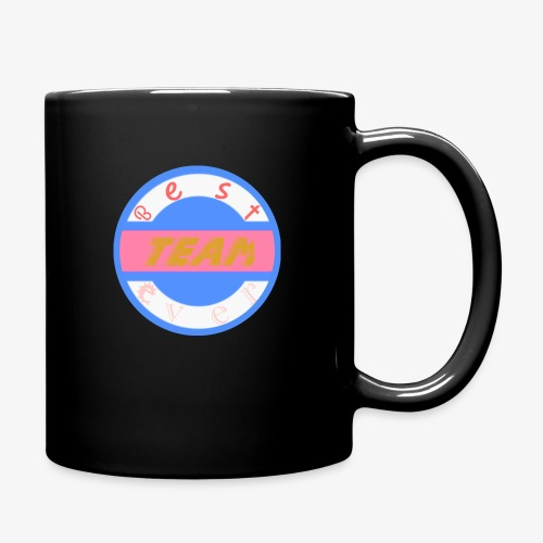 Mist K designs - Full Colour Mug