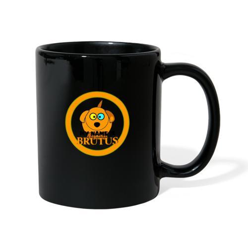 xts0004 - Mug uni