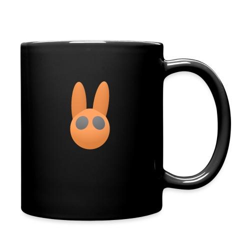 Bunn Sport - Full Colour Mug