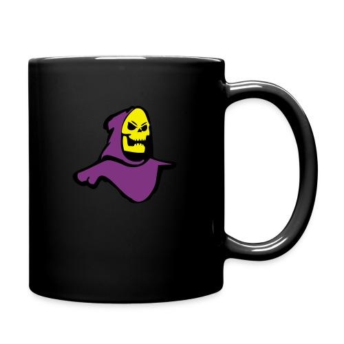 Skeletor - Full Colour Mug