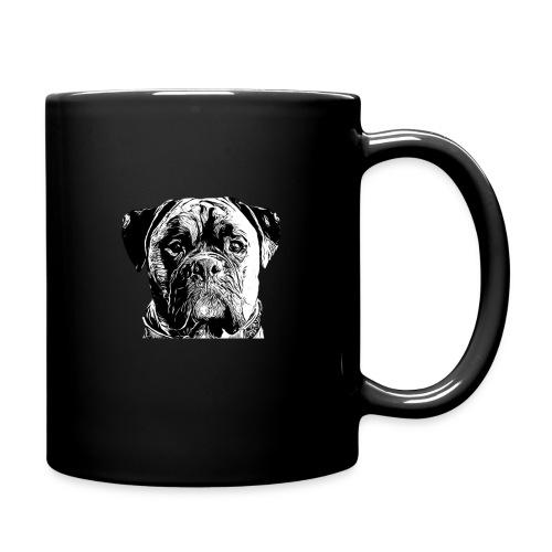 Diesel - Full Colour Mug