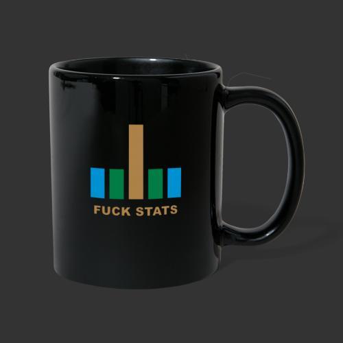 F*CK Stats - Mug uni