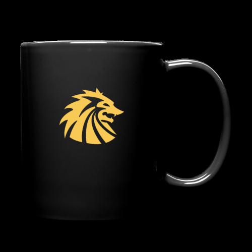 Afuric - Full Colour Mug